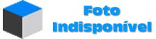 Mandrilhadora with head for deep hole drilling IRMU brand